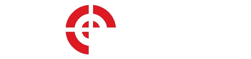 monza logo_trans-01